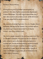 Mertis's Instructions - Page 1.png