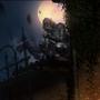 Morderczyni Bractwa (Legends)