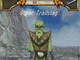 Olpac Trailslag