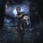 Plugawca z Falkret (Legends)