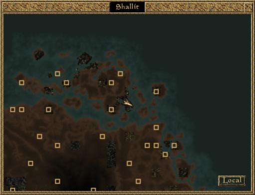 File:Shallit World Map.png