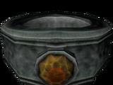 Кольцо Луны