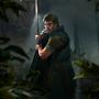 Straż przednia Gromowładnych (Legends)