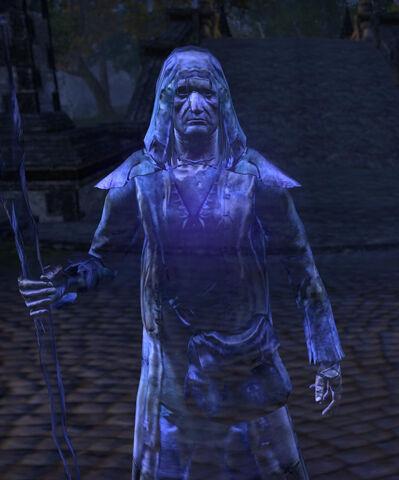 File:The Prophet (Online) in Daggerfall.jpg