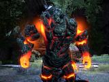 Zvvius the Hive-Lord
