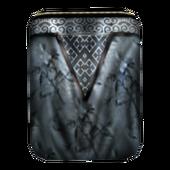 Дорогая рубашка (Morrowind) 6 сложена