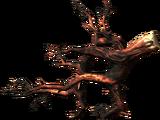 Корень жарницы (Skyrim)