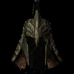 Орочий шлем (Skyrim)