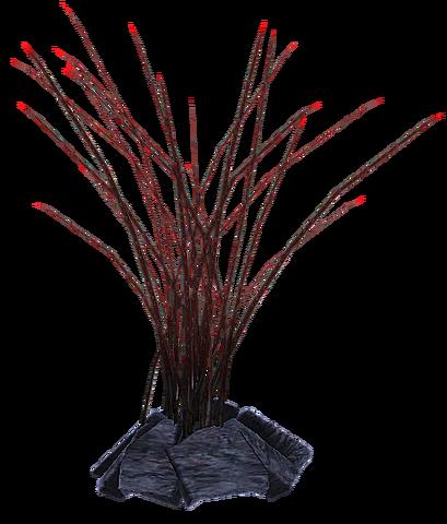 File:Bloodgrass.png