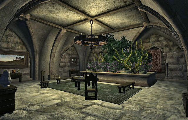 File:Cheydinhal Castle Great Hall2.png