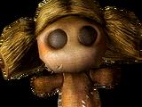 Child's Doll
