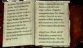 CicerosJournalVolume2 5-6.png