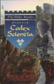 Codex Scientia.png
