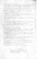 DUG Page 94.png