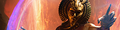 Dagoth's Might.png