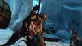 Dragonborn-trailer-15.png