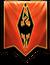 Estandarte imperio septim