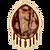 Fur Shield (Oblivion) Icon