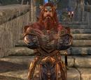 Jorunn the Skald-King