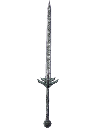 File:M NordicClaymore.png