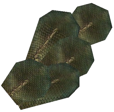 File:Morrowind Scales.png