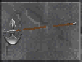 Steel War Axe (Daggerfall).png