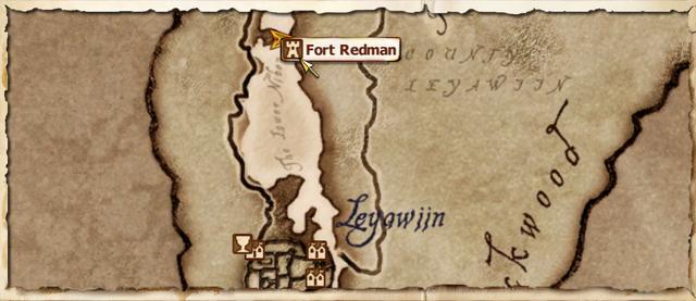 File:TES4 Map Fort Redman.png