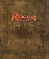 The Redguard Companion.png