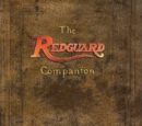 The Redguard Companion