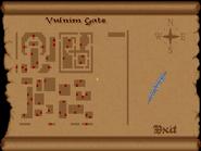 Vulnim gate view full map