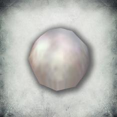 Жемчужина (Morrowind)