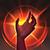Иконка достижения (Колыбель Теней 12)