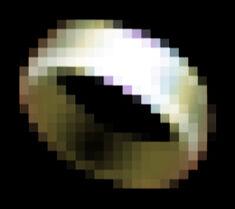 Кольцо Хаджита (Arena)