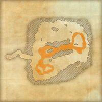 Сверкающая долина (план) 2