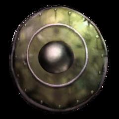 Щит Ауриэля (TES 3 Morrowind)