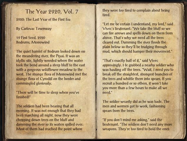File:2920 Vol 7 - 1.png