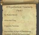 A Hypothetical Treachery