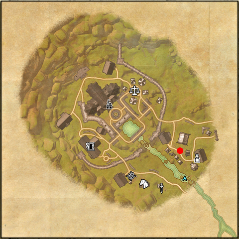 File:Alik'r Camp (Alcaire Castle)Maplocation.png