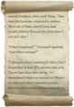 Ancient Scrolls of the Dwemer 1A - 4.png
