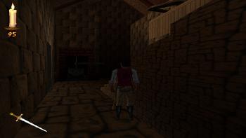 Atak na Pałac 7 (Redguard)