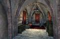 Battlehorn Castle Castellan Athon Room.png