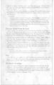 DUG Page 35.png