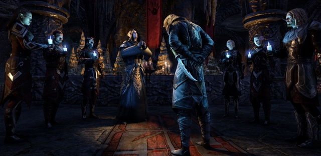 File:Dark Brotherhood Silencer Initiation.png