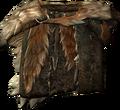 Fur armor 0010594d.png