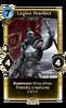 Legion Praefect