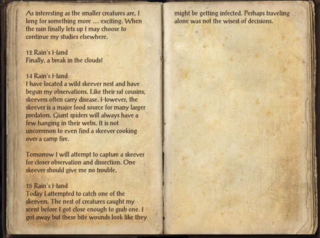 File:Notes on the Order Skeevera 2.png