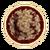 Orcish Shield (Oblivion) Icon