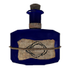 File:Potent Magicka Poison.png