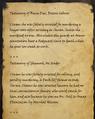 Prisoner's Testimony.png