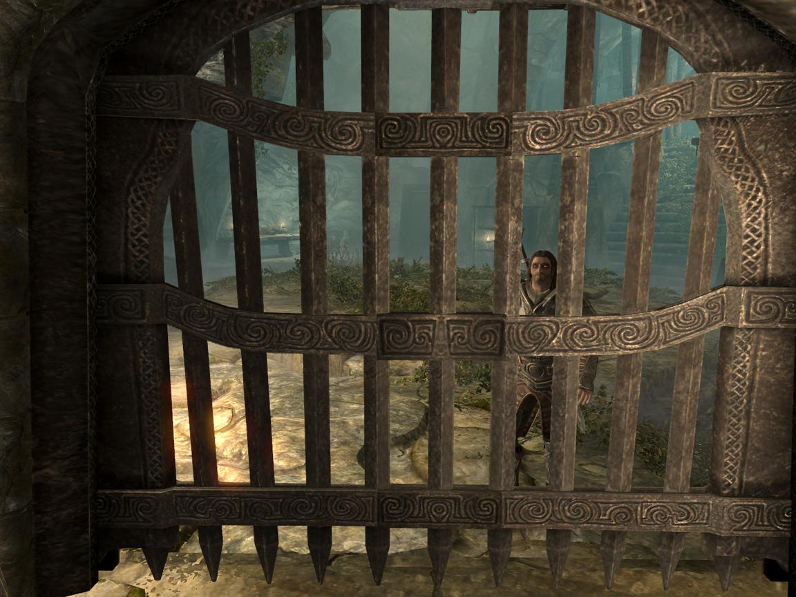 Proving Honor   Elder Scrolls   FANDOM powered by Wikia